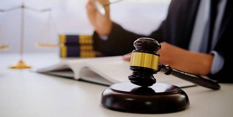 شکایت کانون وکلا از استارتاپ ها